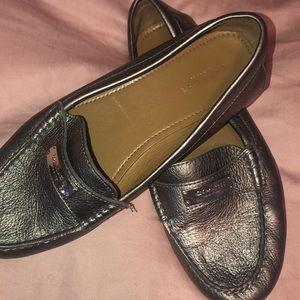 Coach Driver Shoes